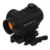 Прицел Vector Optics Maverick 1x22 Gen II (SCRD-12II)