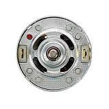 Мотор електродвигун 775 10000 RPM 12V (100W), фото 4