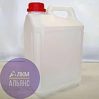 Пластиковая Канистра 5 л