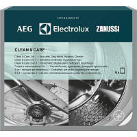 Чистячий засіб ELECTROLUX M3GCP400