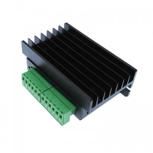 Драйвер для крокового двигуна TB6600 4A (для Nema17, Nema23)