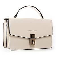 Жіноча сумка 33002 beige. Купити сумки жіночі оптом і в роздріб за вигідною ціною.