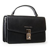 Жіноча сумка 33002 black. Купити сумки жіночі оптом і в роздріб за вигідною ціною.