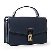 Жіноча сумка 33002 blue. Купити сумки жіночі оптом і в роздріб за вигідною ціною.