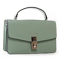 Жіноча сумка 33002 green. Купити сумки жіночі оптом і в роздріб за вигідною ціною.