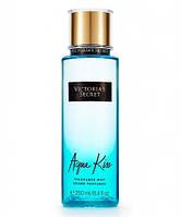 Парфюмированный спрей для тела Victoria`s Secret Aqua Kiss 250 мл