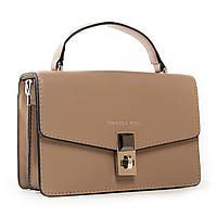 Жіноча сумка 33002 khaki. Купити сумки жіночі оптом і в роздріб за вигідною ціною.