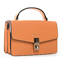 Жіноча сумка 33002 orange. Купити сумки жіночі оптом і в роздріб за вигідною ціною.