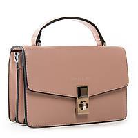 Жіноча сумка 33002 pink. Купити сумки жіночі оптом і в роздріб за вигідною ціною.