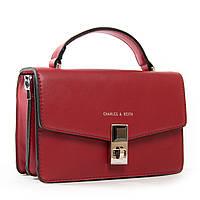 Жіноча сумка 33002 red. Купити сумки жіночі оптом і в роздріб за вигідною ціною.