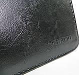 Портфель 4U Cavaldi Чорний (B020139 black), фото 4