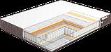 Ліжко Німан Віолетта 140х200 дуб сонома, фото 3