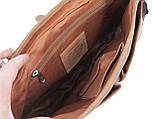 Сумка Always Wild 145-SH Tan Коричневий (145-SH Tan), фото 6
