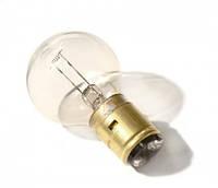 Лампа РН 12-50