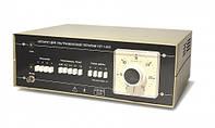 Аппарат УЗТ-1.02С для ультразвуковой терапии