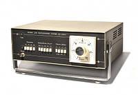 Аппарат УЗТ-3.04С для ультразвуковой терапии