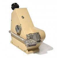 Рефрактометр RL-3