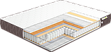 Ліжко Німан Віолетта 120x200 дуб сонома, фото 6