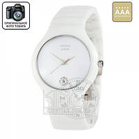 Часы Rado Jubile Diamonds white/silver ААА
