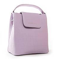 Жіноча сумка 16905 purple. Купити сумки жіночі оптом і в роздріб за вигідною ціною.