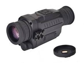 Монокуляр NV-535 з нічним баченням 7012