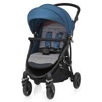 Коляска Baby Design Smart 05 Turquoise (292316)