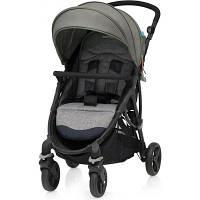 Коляска Baby Design Smart 04 Olive (292293)