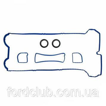 Прокладка клапанной крышки Ford Fusion USA 2.0 экобуст; FEL-PRO