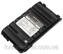 Аккумулятор для рации Icom BP-264