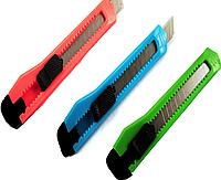 Ножи канцелярские Neoline (9mm)