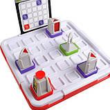 Гра-головоломка Thіnkfun Лазерний лабіринт (1014-WLD), фото 2