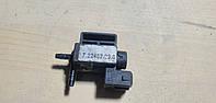 Клапан управления дроссельной заслонкой Skoda Octavia Tour 1996-2000 037906283A
