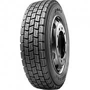 Б/у Всесезонная шина Linglong D915 295/60 R22.5 149M