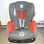 Б/У Детское автокресло Inglesina 0-13 кг. Детское кресло для машины Inglesina . Детское кресло в машину 0-13
