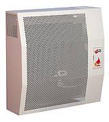 Конвектор АКОГ-2.5Л-СП. АКОГ-2.5Л (2,5 кВт) конвектор газовый. Конвектор чугунный теплообменник, есть царапины