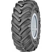 Б/У Шина 460/70R24 Michelin XMCL 159A8/159B (17.5 LR24)