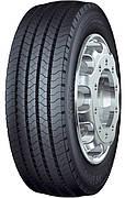 """Б/У Грузовая шина Continental HSR1 315/80 R22.5"""" 156 L"""