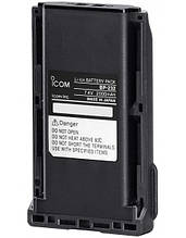 Аккумулятор Icom BP-232 к рациям F16 и F26