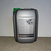 Очиститель мотора Platinum Motor Cleaner 5 л. Моторный очиститель Platinum Motor Cleaner