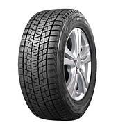 Б/У Шина Bridgestone Blizzak DM-V1 275/65 R17 115R. Легковая шина Bridgestone Blizzak DM-V1, радиальная,