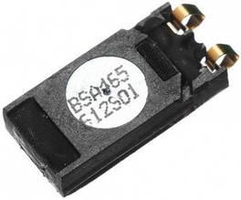 Динамик разговорный (Speaker) LG D405, D410, D415, D850, D855, D856, LS990, D722, D724