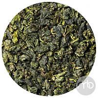 Чай Молочный Оолонг / Улун полуферментированный рассыпной листовой чай 50 г, фото 2