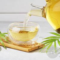 Чай Молочный Оолонг / Улун полуферментированный рассыпной листовой чай 50 г, фото 5