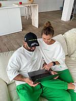 Лучшие комплекты Family Look Одинаковая одежда для влюбленных пар парная одежда для влюбленных спортивные