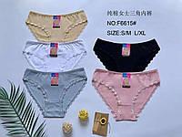 Жіночі труси. S/M - L/XL розміри