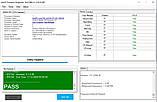 Процессор Intel Core i3-8100 4 ядра 3.60Ghz / 6M / 8GT/s Coffee Lake LGA1151, фото 4