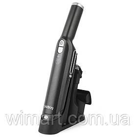 Аккумуляторный пылесос Beldray BEL0944-VDE Revo.