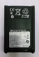 Усиленный аккумулятор для раций Vertex FNB-V104Li