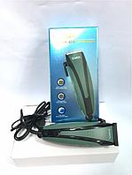Профессиональная машинка для стрижки волос Samca Польша