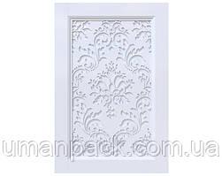 Меблевий фасад  | Фасади для кухні | Фарбований фасад МДФ | фасад Різьблений